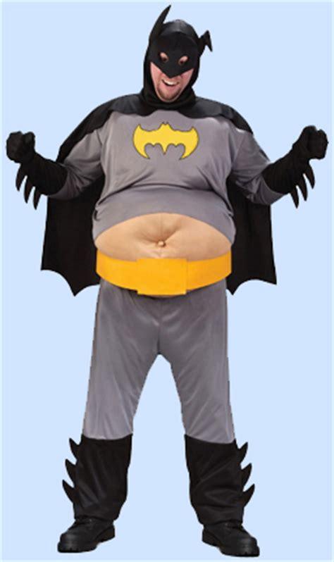 Bat  Blog  Batman Toys And Collectibles Really Fat