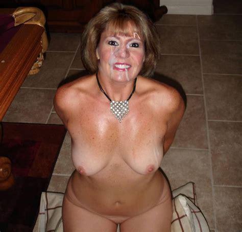 Mature Milf Naked Image 95117