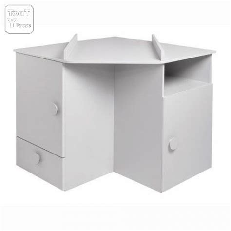 Commode A Langer D Angle  Maison Design Wibliacom
