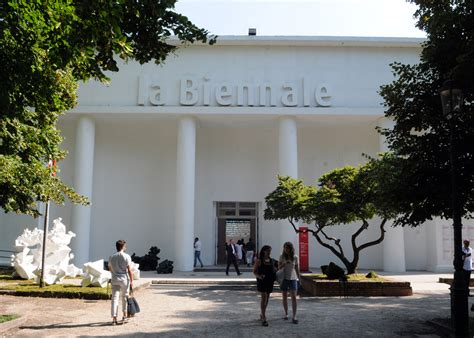 venezia giardini biennale venice architectural biennale 2016 reporting from the