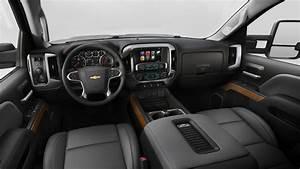 New 2019 Chevrolet Silverado 3500HD from your Seneca Falls