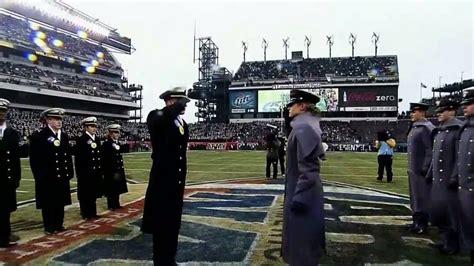 army navy game wfmynewscom