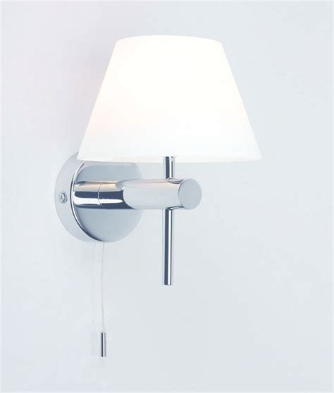 vanity light wall  outlet fantastic  price