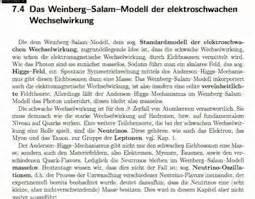 Eulersche Phi Funktion Berechnen : studiumdigitale electureportal fortgeschrittene quantenfeldtheorie und quantenchromodynamik ~ Themetempest.com Abrechnung