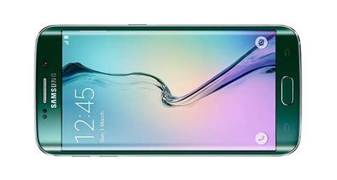 Galaxy, s8, Galaxy Downloaden: alle offici le, samsung Galaxy, s8 vergelijken en kopen