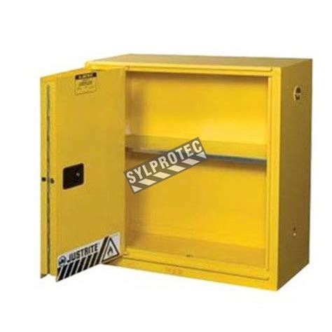 flammable liquid storage cabinet grounding antistatic wire for bonding or grounding safety