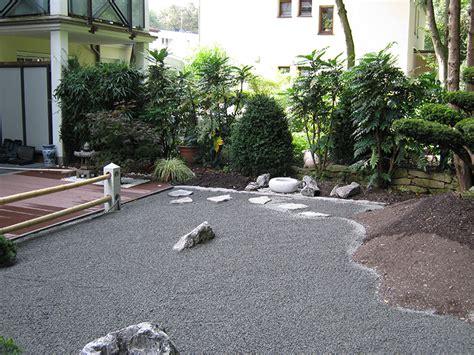 Gestaltungsideen  Garten Endlich