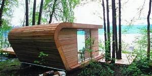 Tiny House Stellplatz : tiny houses quadratisch praktisch gut eat blog love ~ Frokenaadalensverden.com Haus und Dekorationen