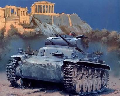 Tanks Wallpapers Desktop