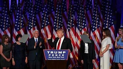 Trump Ozy Magazine Sunday Wins Again Inside