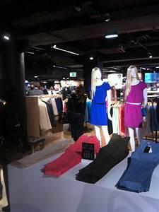 Shopping Paris Pas Cher : paris pas cher 2014 shopping ~ Melissatoandfro.com Idées de Décoration