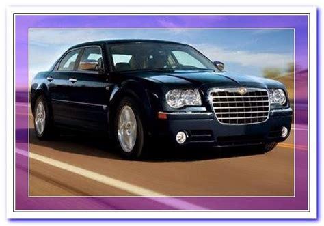 Chrysler 300 Hemi 0 60 chrysler 2015 chrysler 300 hemi 0 60