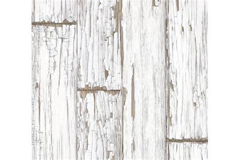 papier peint parquet blanc vintage papier peint bois