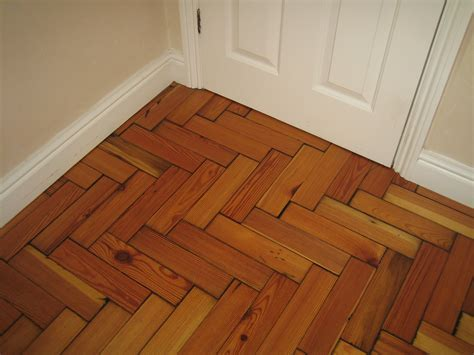 Amazing Hardwood Flooring Patterns 1 Wood Floor Design