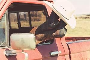 KARLI BROOKE PHOTOGRAPHY.: Life in Alberta.