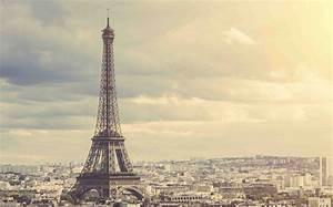 Luxury Holidays France | Iconic Cities to Luxury Ski Resorts