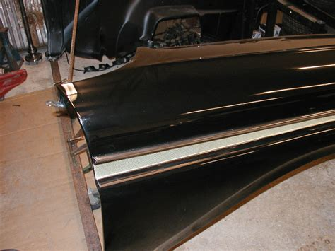 e36 m stoßstange technical 1957 ford car fenders on a 59 ford the h a m b