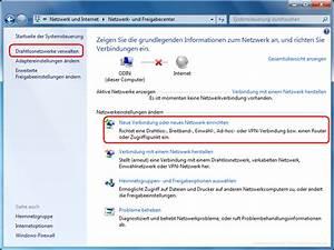 Neues Netzwerk Einrichten : einrichten anmelden am eduroam wlan unter windows 7 rechenzentrum universit t osnabr ck ~ Yasmunasinghe.com Haus und Dekorationen
