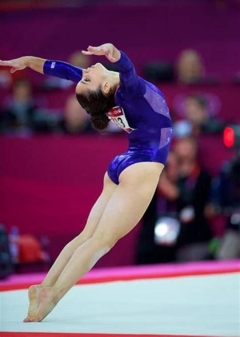 Aly Raisman Floor Routine by 72 Best Gymnastics Images On Artistic