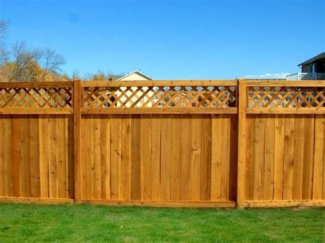 Home Depot Privacy Fence. Outdoor Home Depot Reed Fencing
