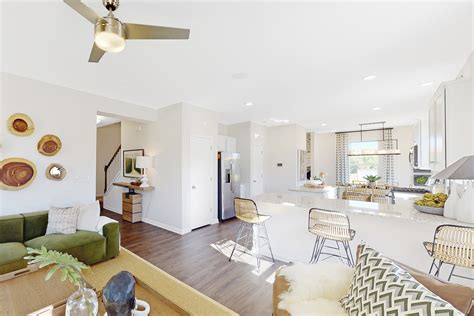 We did not find results for: New Home in Charlotte - The Dearborn - M/I Homes