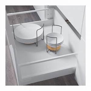 Ikea Online Bestellen Abholen : variera bordenrek ikea apartment inspiration pinterest keuken keuken hacks en hacks ~ Markanthonyermac.com Haus und Dekorationen