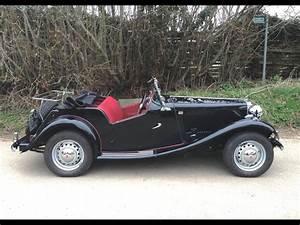 Mg Auto Nancy : 1951 mg td sale images ~ Maxctalentgroup.com Avis de Voitures