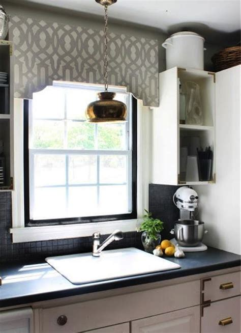 bamboo window shade 7 window treatment ideas for contemporary and transitional