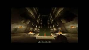 Ich Möchte Ein Haus : minecraft ich bau ein haus song youtube ~ Watch28wear.com Haus und Dekorationen