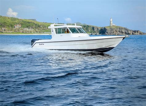 Speed Boats For Sale In Goa by Rent Speed Boats Yacht For Ride In Alibaug Mandwa