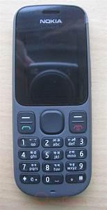 Quick Review  Nokia 101  Dual Sim