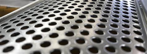 fabricant de rideaux metalliques rideaux metalliques volets roulants portes de garage marseille rigat fermetures