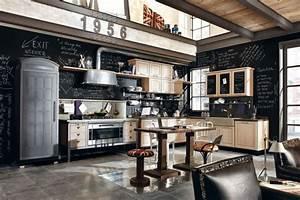 meraviglioso le migliori marche di cucine italiane per inspire cucine componibili cucine