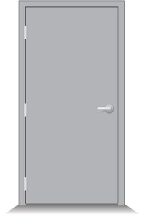 hollow metal doors flush hollow metal doors industrial steel doors