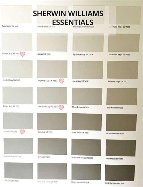 best beige paint color best 25 accessible beige ideas on beige paint