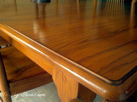 how to polish wood table how to clean your wooden furniture interior design