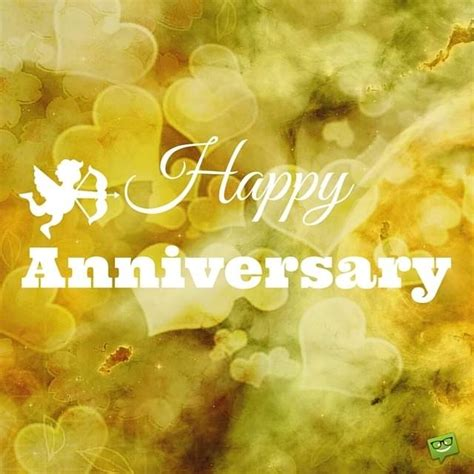 happy times spent  anniversary wishes