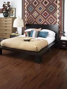 vinyl plank flooring bedroom not your father s vinyl floor hgtv