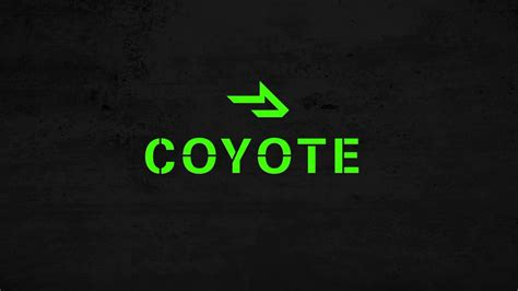 Coyote Logistics opens new Mexican office | Post&Parcel