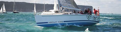 Boat Us Insurance by Yacht Insurance Sailing Yacht Insurance