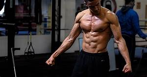 Build Muscle And Lose Fat With Intermittent Fasting