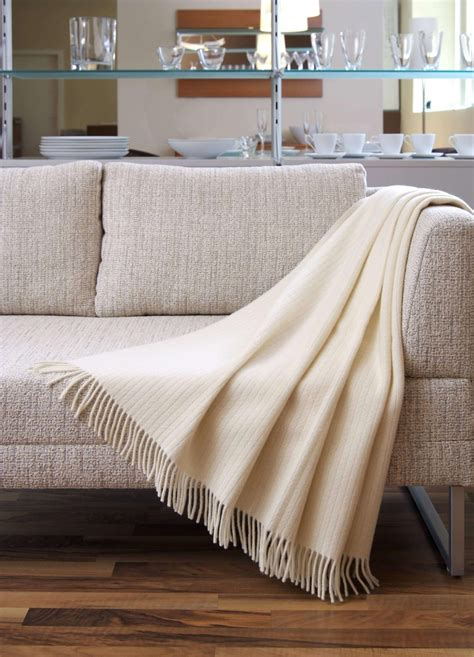 throw blankets for couches 20 top cotton throws for sofas and chairs sofa ideas