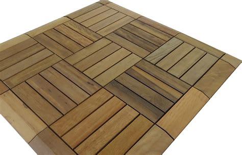 flexdeck hardwood deck tile pet friendly interlocking deck tile kit