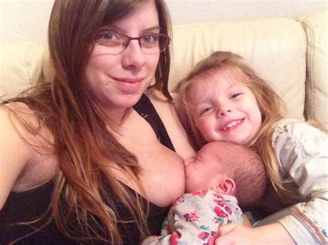 Kbbf2018 Breastfeeding Myths Life With Pink Princesses