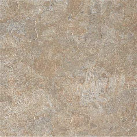 luxury vinyl tile congoleum vinyl tile duraceramic 16