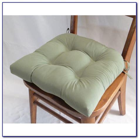 papasan chair cushions australia chair cushions ikea alluring patio chair cushions