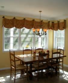 kitchen valances ideas kitchen curtains on valances window treatments and traditional kitchens