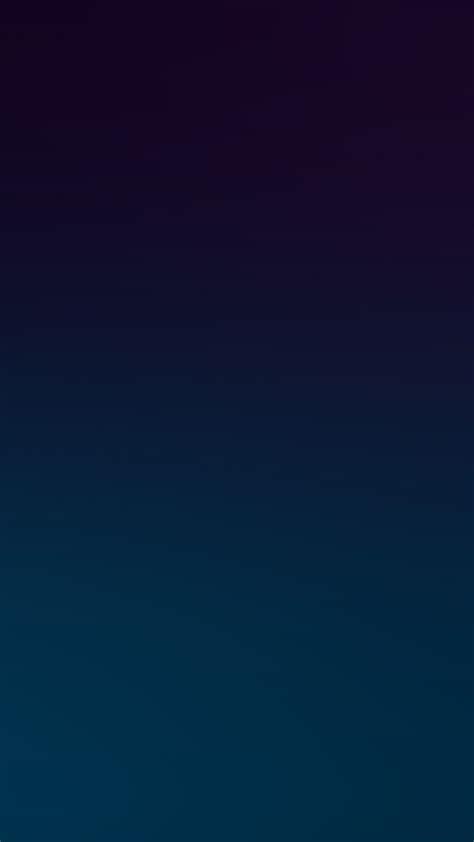 sk dark blue blur gradation wallpaper