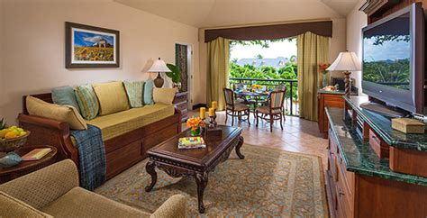 family suites  turks caicos resort beaches