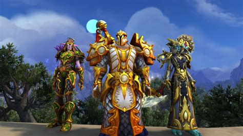 world  warcraft  patch notes reveal major additions